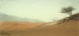 Desert tree2.jpg