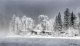 Winter resort.jpg