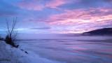 Francois sunrise.jpg