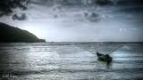 Tobago boat3.jpg