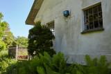 M30, Vejlby, 05-06-15, IMG_5165.jpg