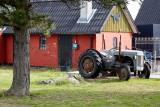 M30, Agernæs, 07-08-15, IMG_5486.jpg
