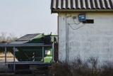 M110, Ribe, 12-03-16, IMG_2859.jpg