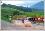 WRC FRANCE 2013