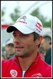 LOEB WRC ALSACE 2013