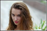 JOANNA in Colmar Part 2