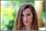 JOANNA in Colmar Part 4