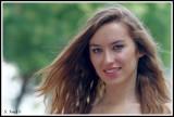 JOANNA in Colmar Part 5