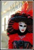 RENATE Venitian Carnaval ROSHEIM 2014