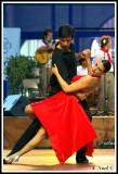 Tango à Haguenau