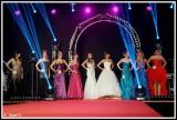 Miss Prestige Haut Rhin 2014