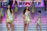Miss Prestige National 2015 Part 1