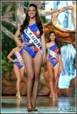 Miss Prestige National 2015 Part 2