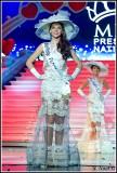 Miss Prestige National 2015 Part 4