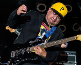 Remembrance Ride and Concert Benefiting the Stevie Ray Vaughan Scholarship Fund 2015