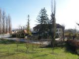 Dvorac Gredice.jpg