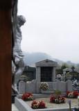 Grob K_S_Djalskog.jpg