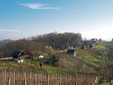 Pogled na Balaskovu klet.jpg
