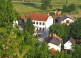 Pogled na kapelicu u Pavlovcu.jpg