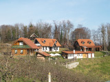 Zaboky selo 3.jpg