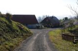 Zaboky selo.jpg