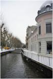 La Suze et le musée Neuhaus