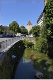 Place du Rosius