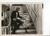 Shirley Temple movie still 14