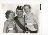 Shirley Temple movie still 12