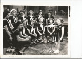 Shirley Temple movie still 7
