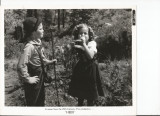 Shirley Temple movie still 6