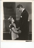Shirley Temple movie still 3