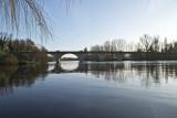 A Week in Dordogne