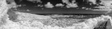 Tantalus Infrared Panorama