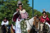 2016 Aloha Festivals Parade