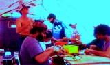 Divers meal.jpg