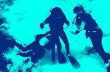 Nahal Oz Divers.jpg