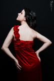 Red Hot otherside - With Jessy