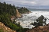 September 2013 trip to Oregon & Washington