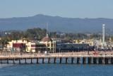 Santa Cruz - 2014