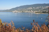 Vancouver - 2014