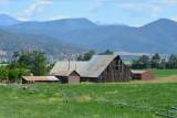 Scott Valley, Siskiyou County