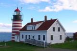 Maine - September & October, 2006