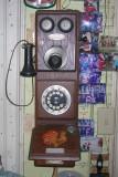 DSCN3901-002.JPG