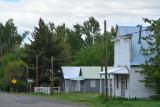 Fort Bidwell