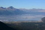Mt. Alyeska & Alyeska Resort