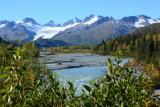 Alaska/Yukon trip 2016