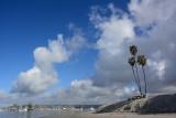 Mission Bay & Mission Beach, San Diego