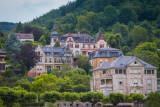 Mannheim-Heidelberg