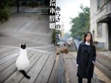 Moment - Nikon DF